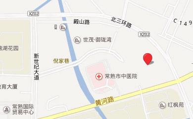 casemap.jpg