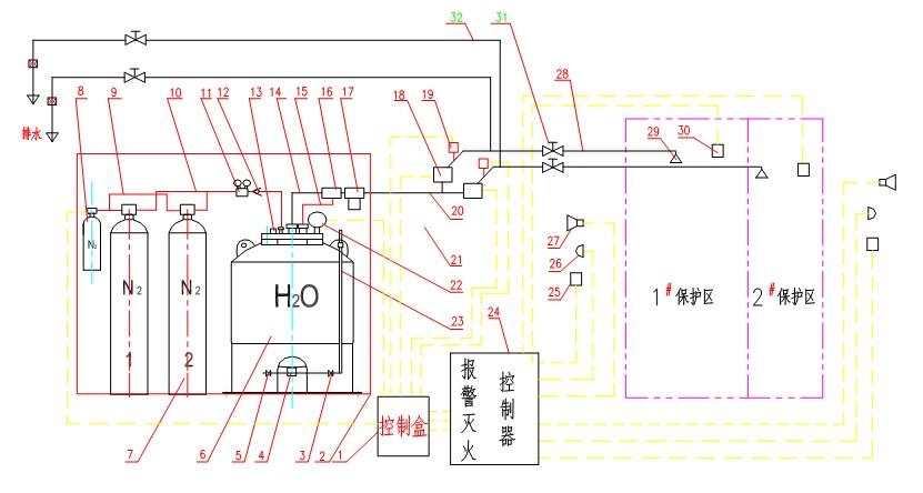 电路 电路图 电子 户型 户型图 平面图 原理图 831_444