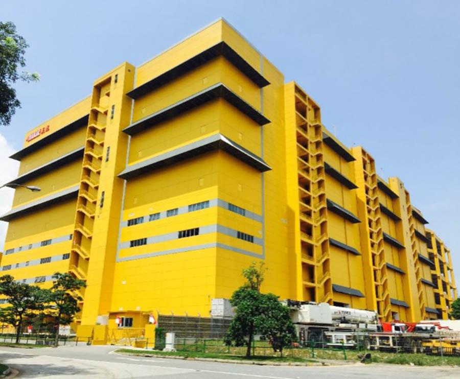 海外仓(新加坡)1.jpg